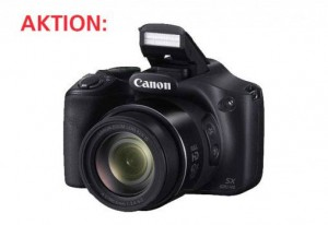 aktion-canon-powershot-sx400is-guenstig